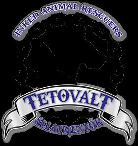 tetovalt_logos